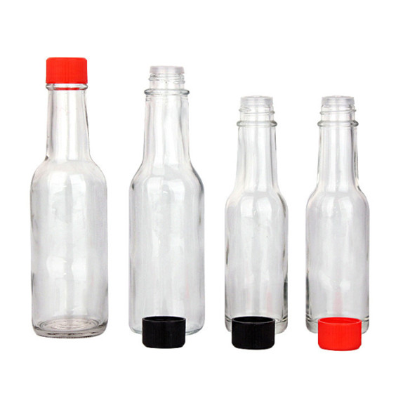dressing glass bottles.jpg