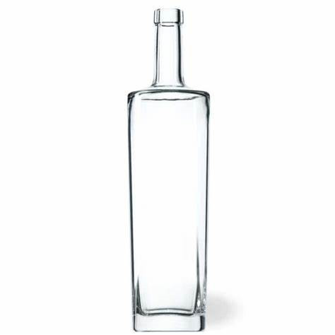 empty vodka bottles.jpg