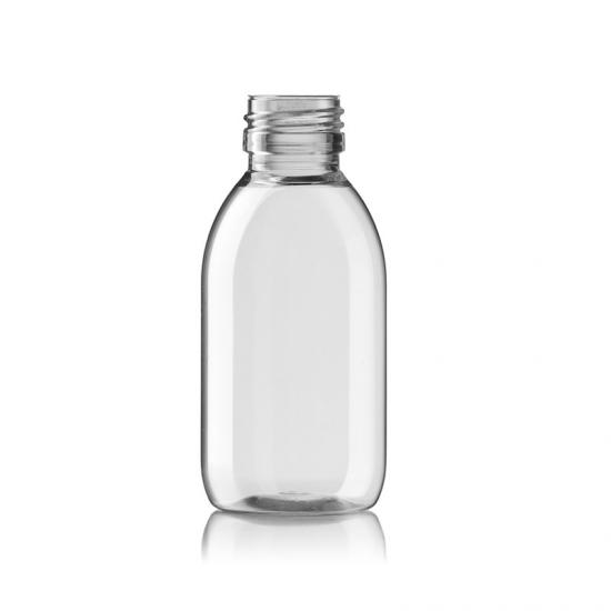 biodegradable medicine bottle